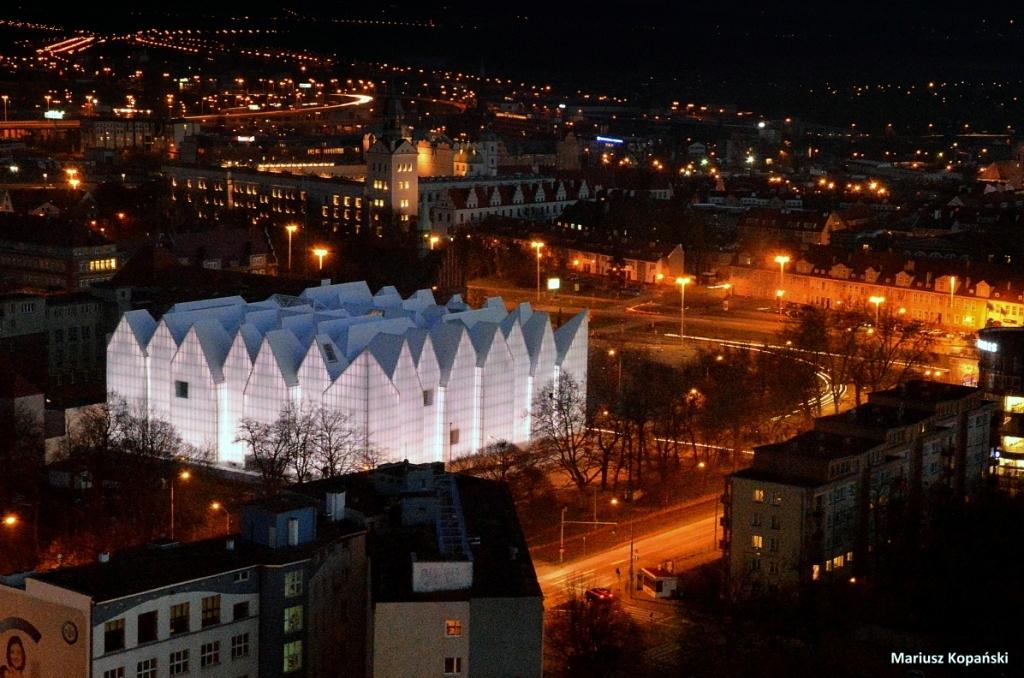 Szczecin-filharmonia
