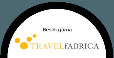 Travelfabrica