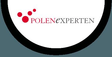Polenexperten