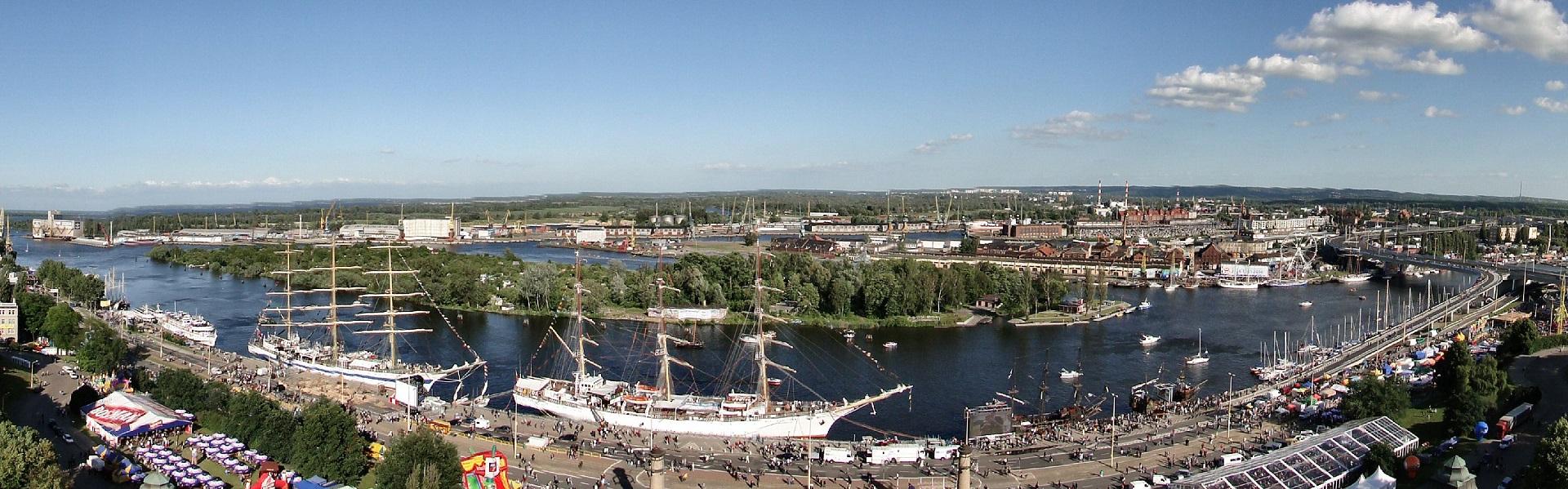 Szczecin_Port_panorama
