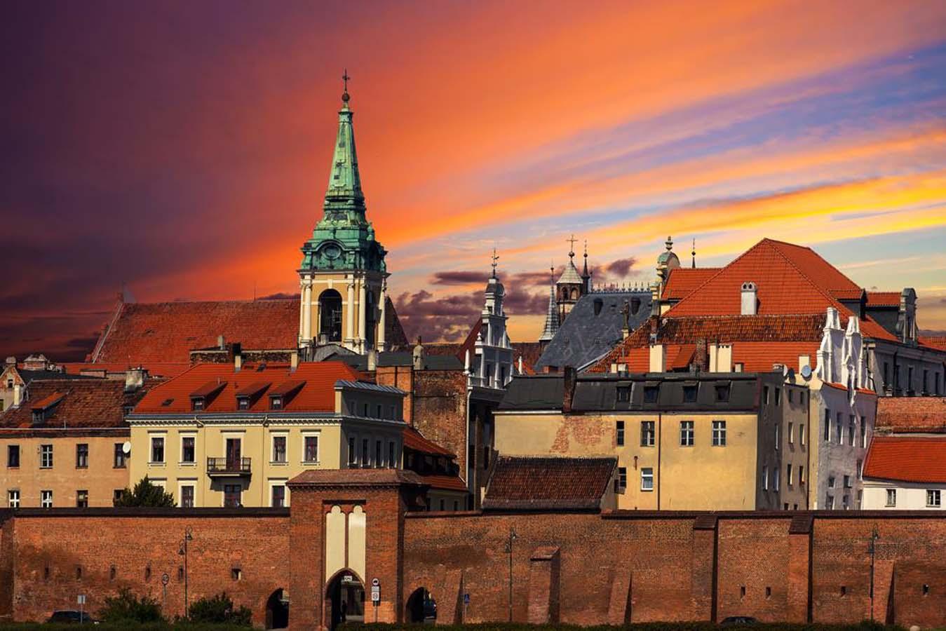 Toruń-foto.-Maciej-Bledowski